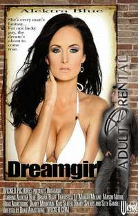 Dreamgirl | Adult Rental