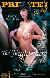 The Nightmare Of... | Adult Rental