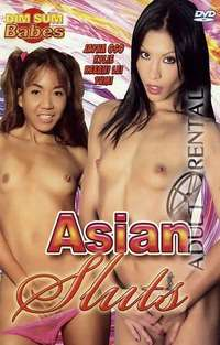 Asian Sluts | Adult Rental