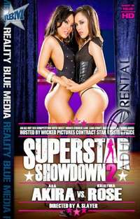 Superstar Showdown 2 | Adult Rental