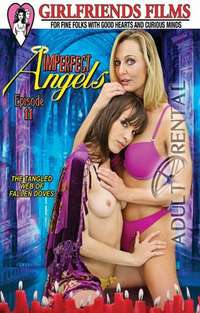 Imperfect Angels 11 | Adult Rental