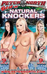Best Of Natural Knockers