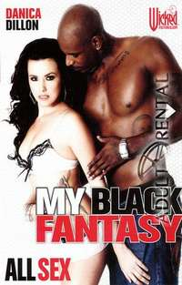 My Black Fantasy | Adult Rental