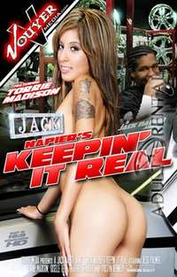 Jack Napier's Keepin' It Real | Adult Rental