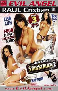 Star Struck 2 | Adult Rental
