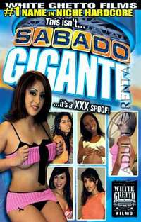 This Isn't Sabado Gigante | Adult Rental