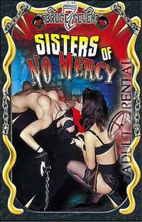 Sisters Of No Mercy | Adult Rental