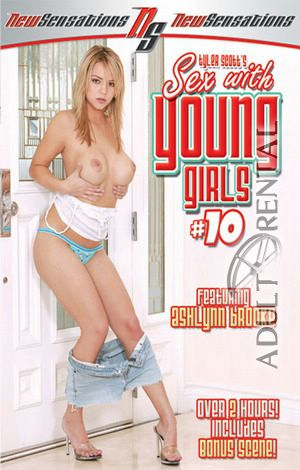 Sex With Young Girls 10 Porn Video Art