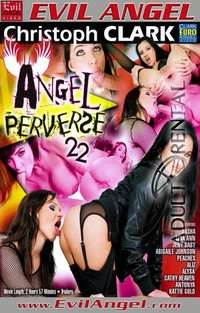 Angel Perverse 22 | Adult Rental