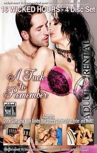 A Fuck To Remember: Disc 4