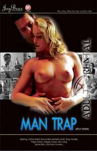 Man Trap | Adult Rental