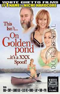 This Isn't On Golden Pond | Adult Rental
