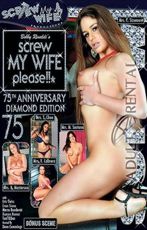 Screw My Wife Please 75 Porn Video Art