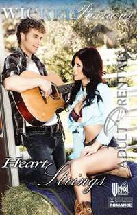 Heart Strings | Adult Rental