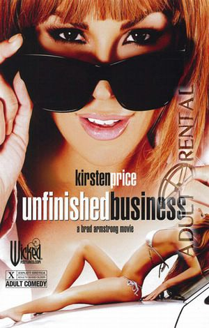 Unfinished Business Porn Video Art