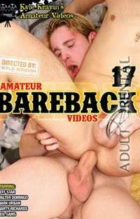 Amateur Bareback Videos 17 | Adult Rental