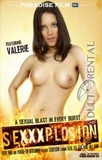 Sexxxplosion | Adult Rental