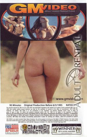 Nudist Camp Girls Porn Video Art