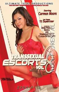 Transsexual Escorts 8 | Adult Rental