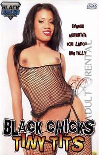 Black Chicks Tiny Tits | Adult Rental