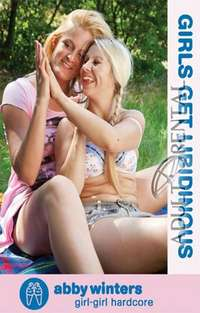 Girls Get Libidinous | Adult Rental