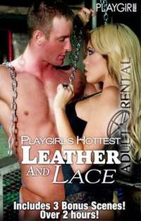 Leather And Lace | Adult Rental