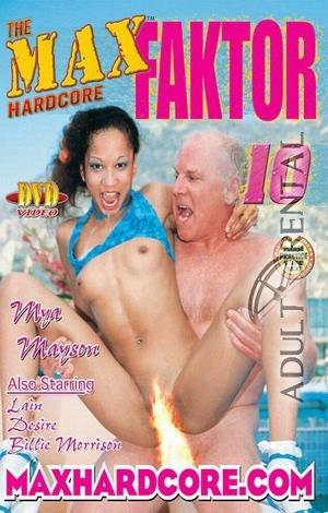 макс фактор 1-20 порно онлайн