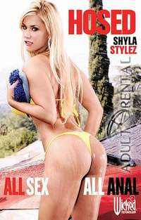 Hosed | Adult Rental