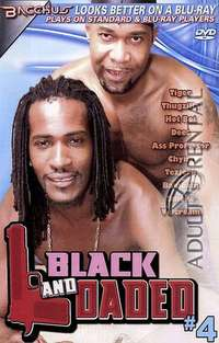 Black And Loaded 4 | Adult Rental