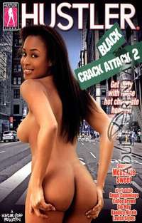 Black Crack Attack 2 | Adult Rental
