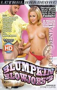 Blumpkin Blowjobs 2 | Adult Rental