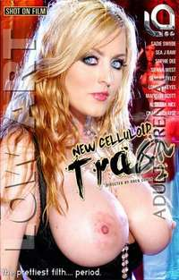 New Celluloid Trash 2 | Adult Rental