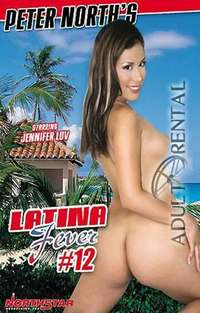 Latina Fever 12 | Adult Rental