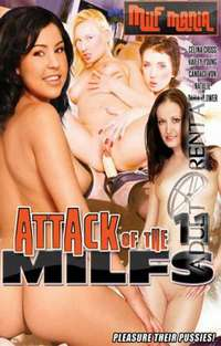 Attack Of The MILFs 11 | Adult Rental