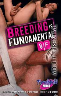 Breeding Is Fundamental | Adult Rental