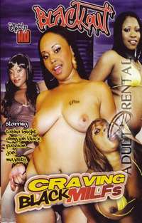 Craving Black MILFs | Adult Rental