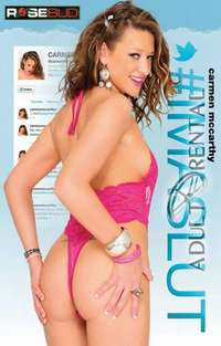 #IMASLUT | Adult Rental