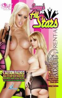Sunny's All Stars | Adult Rental
