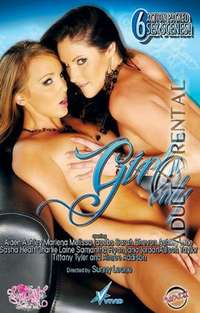 Girls Only | Adult Rental