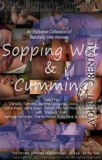 Sopping Wet & Cumming 2 | Adult Rental