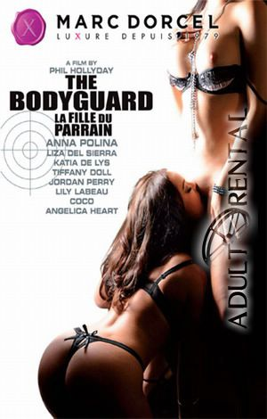 The Bodyguard Porn Video Art