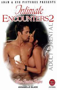 Intimate Encounters 2 | Adult Rental
