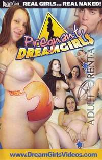 Pregnant Dreamgirls 2 | Adult Rental