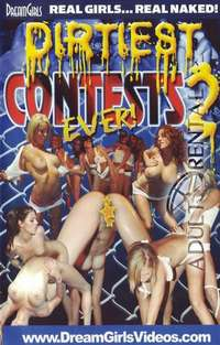 Dirtiest Contests Ever 2 | Adult Rental