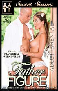 Father Figure | Adult Rental