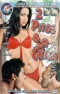 2 Pitos & A Chica | Adult Rental