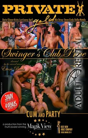 Swingers Club Drive 2 Porn Video Art