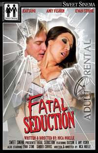 Fatal Seduction | Adult Rental