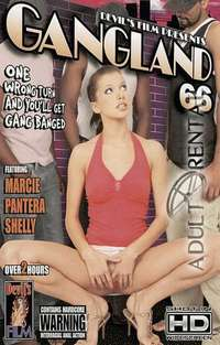 Gangland 66 | Adult Rental