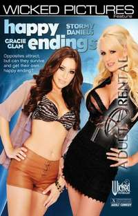Happy Endings | Adult Rental